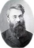 Порфирий Никитич Крылов